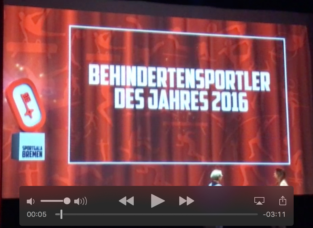 Video-Sportgala-Bremen-2017.jpg